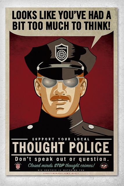 thought police.jpg
