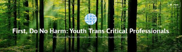 ytcp logo.png