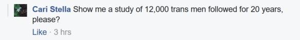 12K trans men.jpg