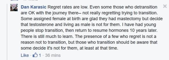 Karasic regret rates are low.jpg