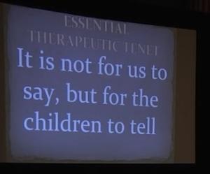 kid-tells