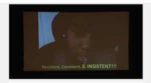 persistent-teen
