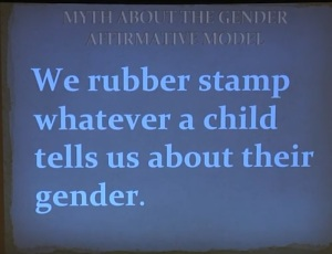 rubber-stamp