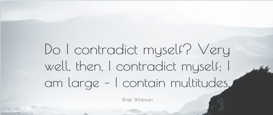 whitman-quote-2