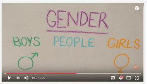boys-girls-people