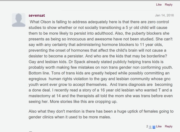 comment-on-olson-article-persistence-caused-by-social-transition