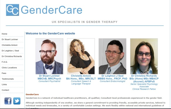 gendercare-home
