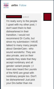 tumblr-nonbinary