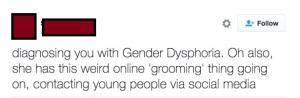 weird-online-grooming