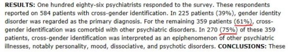 2003-dutch-psychiatrist-survey-mental-illness