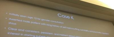 case-k-slide-1