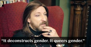 queers gender