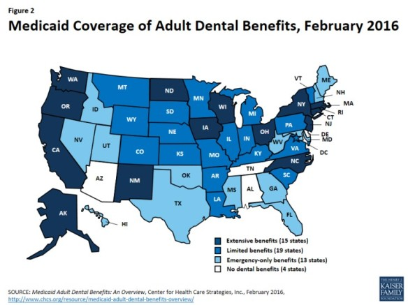 medicaid dental coverage map.jpg
