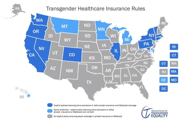 trans healthcare map.jpg