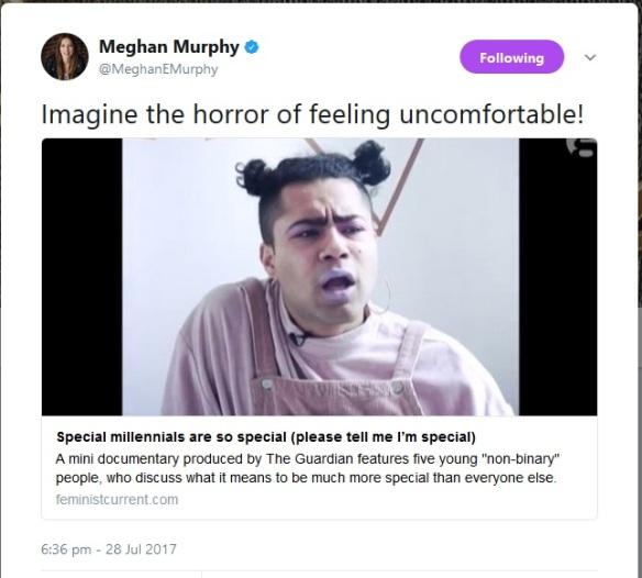 meghan murphy enbie tweet.jpg