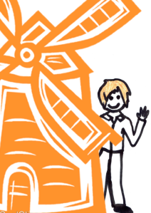 wapo windmill 2