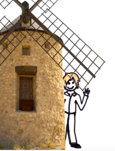 wapo windmill 4