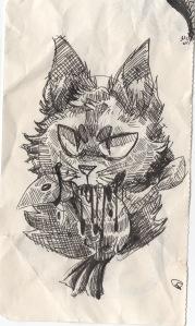 noor cat