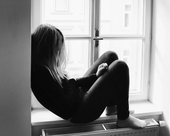 isolated girl.jpg