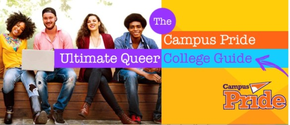 campus queer college guide.jpg