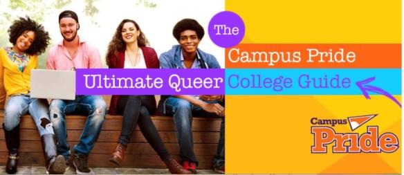 campus queer college guide.jpg
