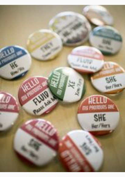 pronoun-buttons.jpg